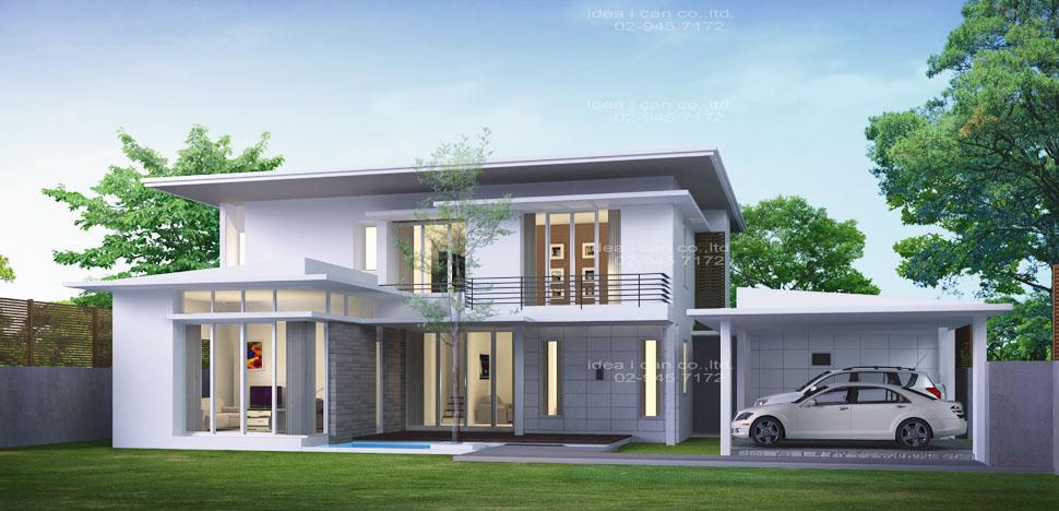บ้าน,รับสร้างบ้าน,แบบบ้าน,บ้านหลังแรก