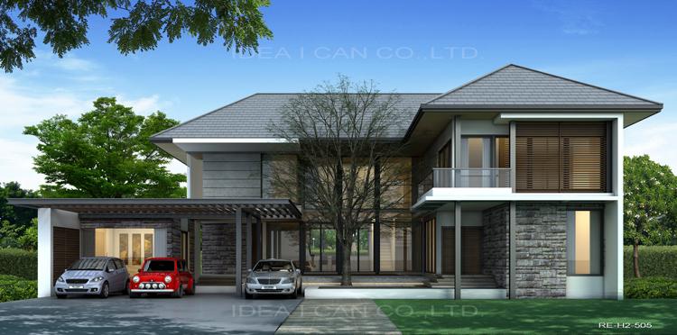 บ้าน,รับสร้างบ้าน,แบบบ้าน,เคล็ดลับ,อยากมีบ้าน,บ้านหลังแรก
