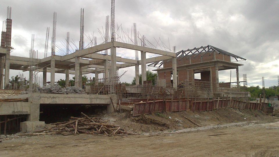 บ้าน,สร้างบ้าน,ค่าก่อสร้างงบบานปลาย,ก่อสร้าง,แบบบ้าน,รับสร้างบ้าน,