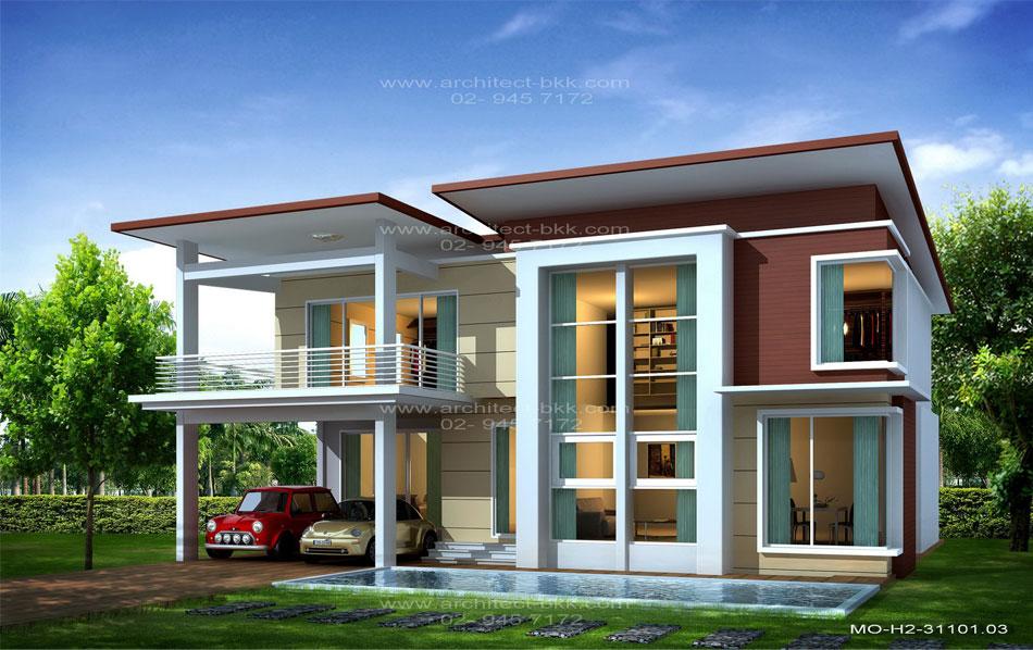 บ้าน,สร้างบ้าน,คนเมือง,สร้างบ้านกรุงเทพ,สุขภาพดี,รับสร้างบ้าน,สร้างบ้านในเมือง