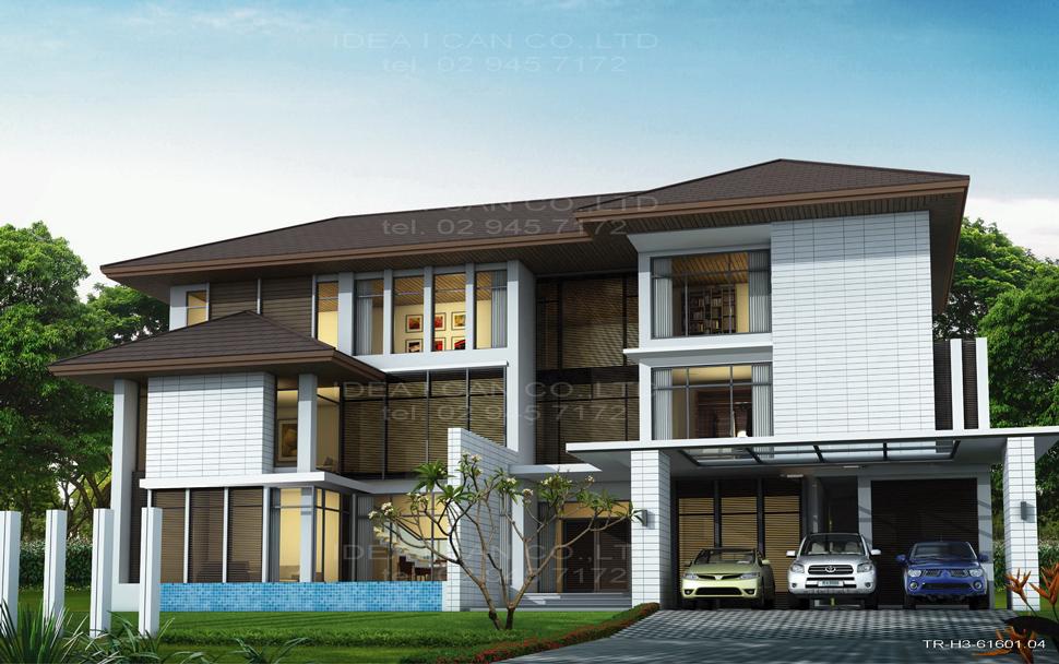 รับสร้างบ้าน,สร้างบ้าน,บ้าน,ต่อเติม,โรงรถ,โรงรถ,หลังคาโรงรถ,แผ่นพอลิคาร์บอเนต,อะคริลิก,เมทัลชีต