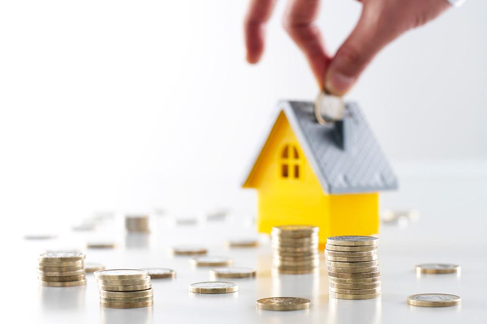 กู้เงิน,กู้เงินสร้างบ้าน,กู้เงินสร้างบ้านเอง,สร้างบ้าน,แบบบ้าน,ออกแบบบ้าน,ธนาคาร