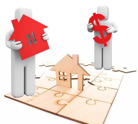 กู้เงิน,กู้เงินสร้างบ้าน,กู้เงินสร้างบ้านเอง,สร้างบ้าน,แบบบ้าน,ออกแบบบ้าน,ธนาคาร,ที่ดิน,ไม่มีที่ดิน