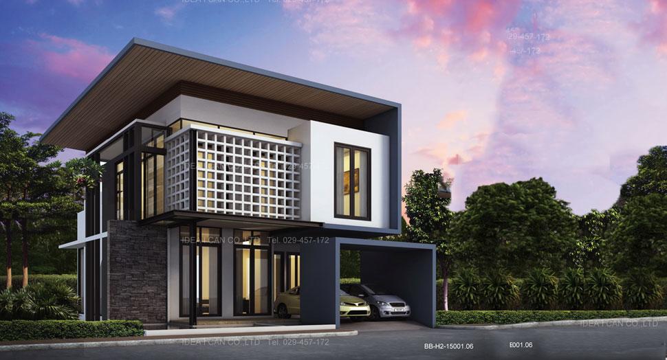 บ้าน,สร้างบ้าน,รับออกแบบบ้าน,แบบบ้าน,รับสร้างบ้าน,ออกแบบบ้าน,แบบบ้านโมเดิร์น,สไตล์โมเดิร์น,บ้านโครงสร้างเหล็ก,เหล็ก,บ้านเหล็ก
